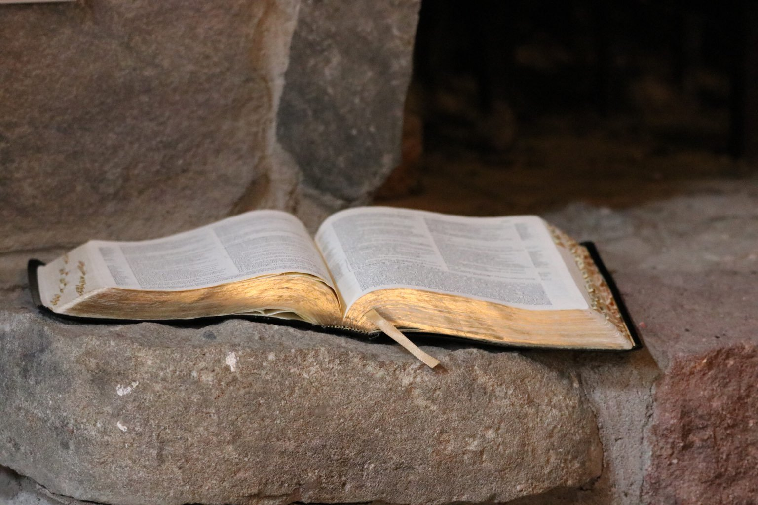 Freie Baptistengemeinde